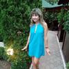 Инна, 46, г.Краматорск