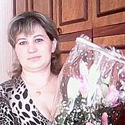 Ольга 45 Нерехта
