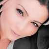 Jemma, 43, Tbilisi