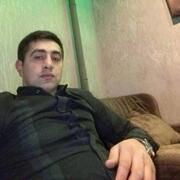 Гамзат 30 Москва