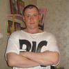Василий, 43, г.Бавлы