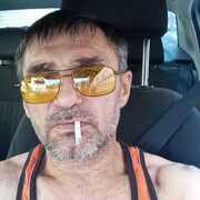 Ратмир, 44, г.Нальчик