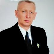 Oleg Poljakov 53 Орел