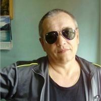 Владимир, 54 года, Стрелец, Москва
