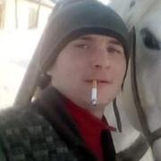 Алексей, 26, г.Сергиевск