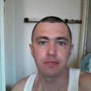 Андрей 43 года (Близнецы) Киров