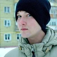 Disa, 31 год, Овен, Козьмодемьянск