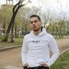Alex, 27, г.Иркутск