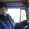 Ильдар, 31, г.Бураево