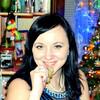 Татьяна, 40, г.Костомукша