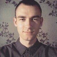 Влад, 25 лет, Рак, Смоленск