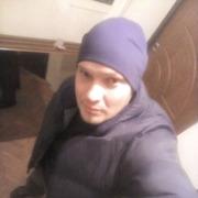 Анатолий 35 Ивано-Франковск