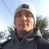 Andreas jackson, 34, Accord