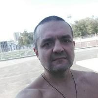 Дмитрий, 47 лет, Скорпион, Ростов-на-Дону