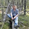Сармат, 42, г.Айхал