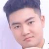 johnnywing, 31, Hong Kong