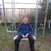 Костя, 40, г.Кемерово