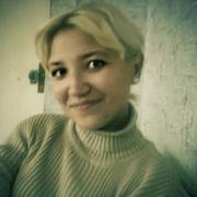 Татьяна 32 года (Весы) хочет познакомиться в Чаплинке