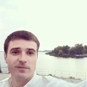 Владислав 31 Киев