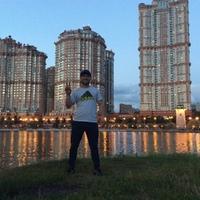 Ренат, 34 года, Скорпион, Москва