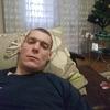 Ярослав, 28, г.Киев