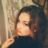 Елизавета, 24, г.Горское