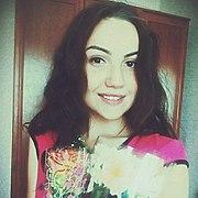Татьяна, 22, г.Барабинск