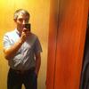 Mihail, 36, Furmanov