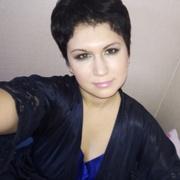 Ильмира, 34, г.Трехгорный