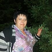 Начать знакомство с пользователем Ольга 38 лет (Лев) в Усть-Каменогорске