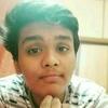 Dhyaneesh, 16, Chennai