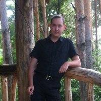 денис, 32 года, Овен, Ульяновск