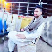 Ayaan, 24, г.Исламабад