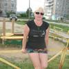 Elena Nikolaevna, 54, Chusovoy