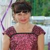 Светлана, 30, г.Ташкент