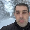 Vuqar, 34, г.Баку