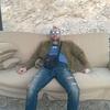 Andrey, 46, г.Тель-Авив-Яффа