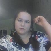Полинка, 22, г.Отрадный