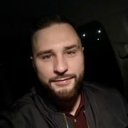 Виктор, 28, г.Темрюк