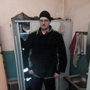 Василий, 34, г.Дубна