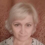 Алёна, 49, г.Новозыбков