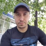Андрій 35 Киев