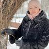 Елена Абрамян, 53, г.Таганрог
