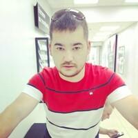 Mishka, 31 год, Водолей, Иркутск