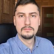 Марат, 30, г.Зеленоград