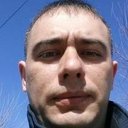 Андрей, 36, г.Шадринск