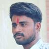 Govind, 21, г.Мумбаи