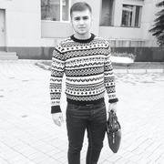 Алекс, 28, г.Байконур