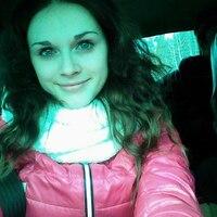 ЮлияЮлина, 26 лет, Стрелец, Москва