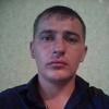 Александр, 29, г.Ганцевичи